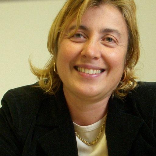 Patrizia Battilani