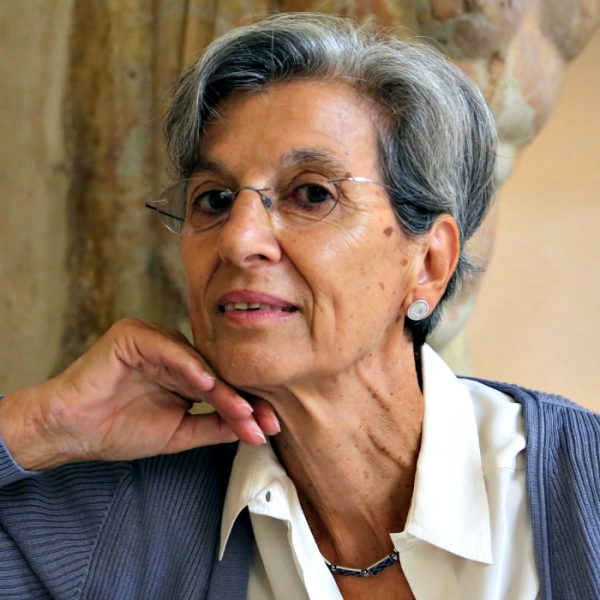 Saraceno Chiara