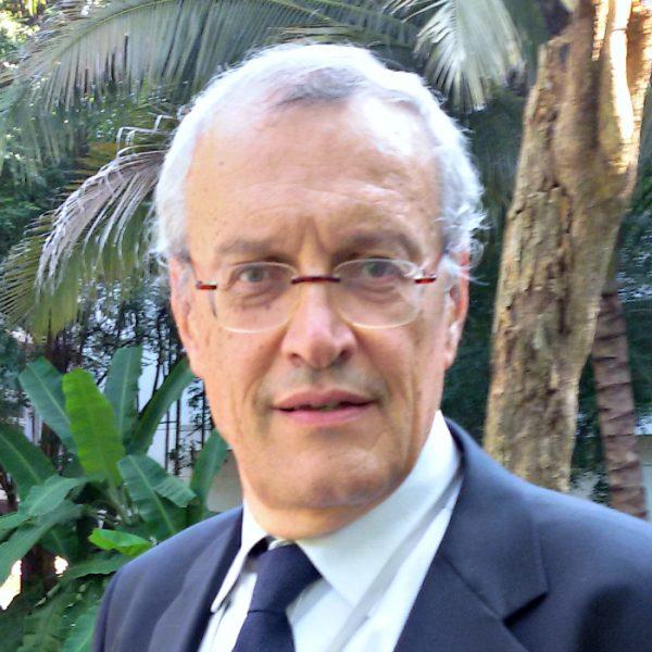 Enrico Giovannetti