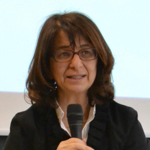 Federica Bandini