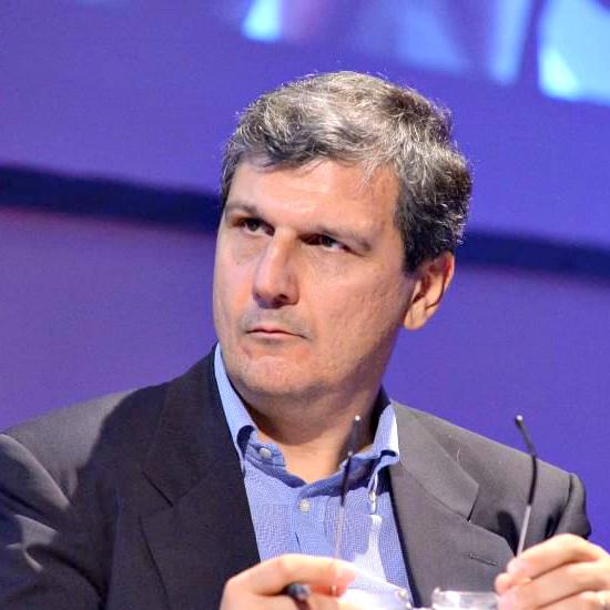Giulio Ecchia