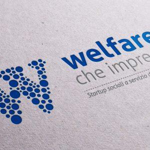 Al via la terza edizione di Welfare, che Impresa!