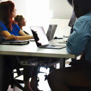 Management, strategia e finanza di impatto per il terzo settore e l'impresa sociale