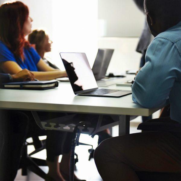 Management, strategia e finanza d'impatto per l'imprenditorialità sociale e il Terzo settore