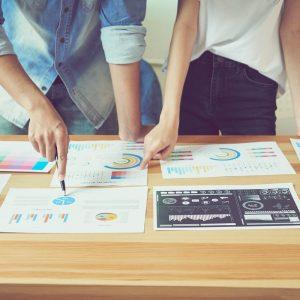 Change management e valorizzazione delle risorse umane