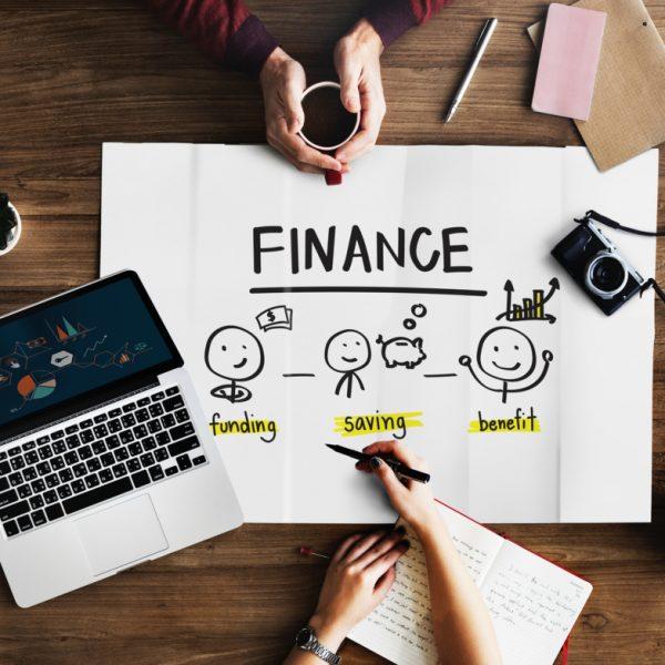 Financial tools for Social enterprises