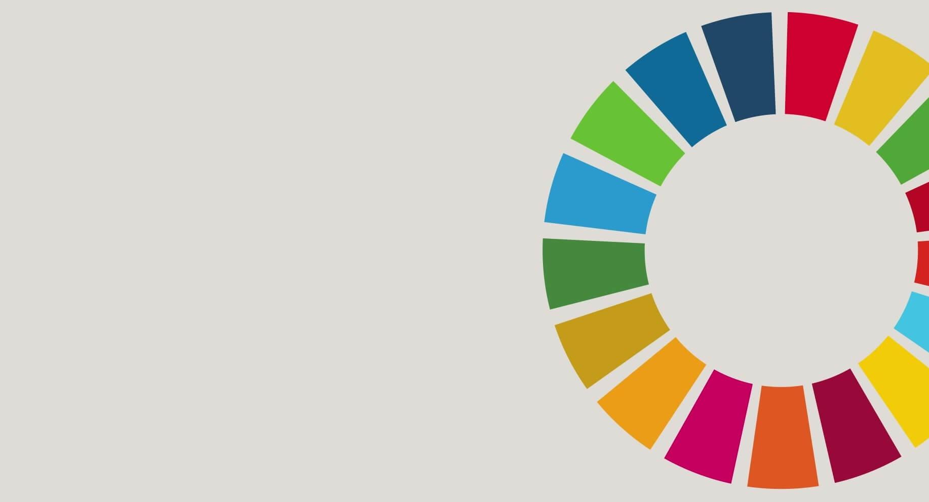 obiettivi-sviluppo-sostenibile