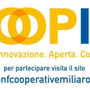 Premio Open Innovation Cooperativa