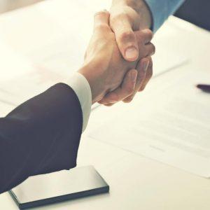 Procedure di affidamento dei servizi agli enti del Terzo settore