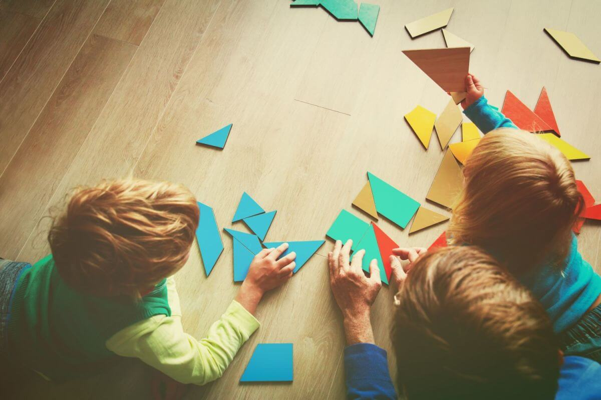 servizi-infanzia-impresa-sociale (1)