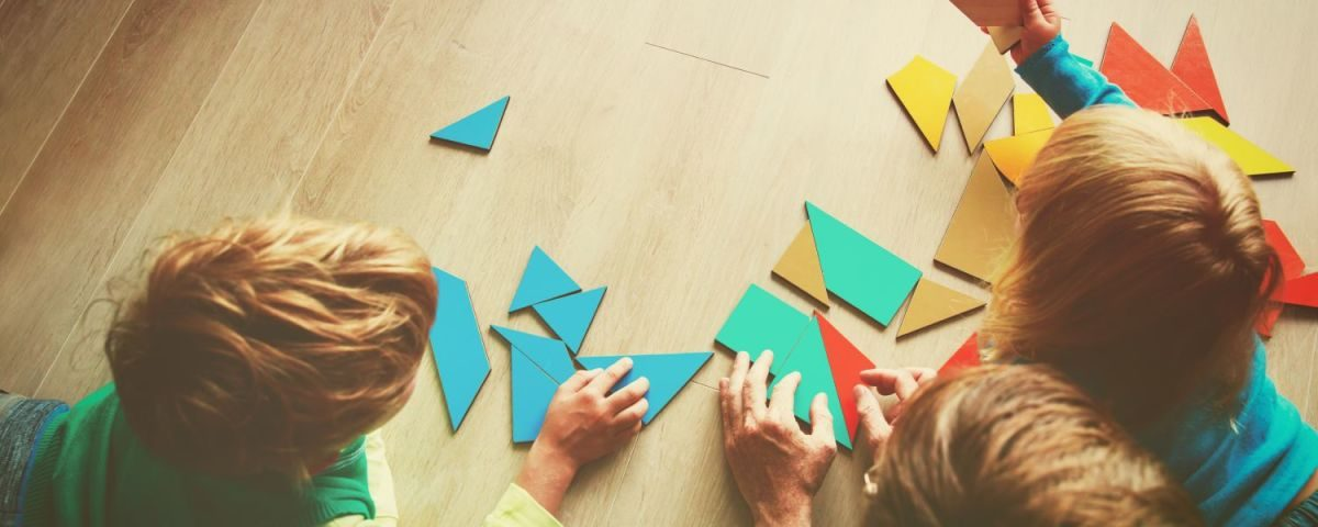 servizi-infanzia-impresa-sociale