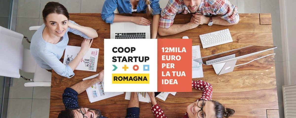 coopstartup-romagna