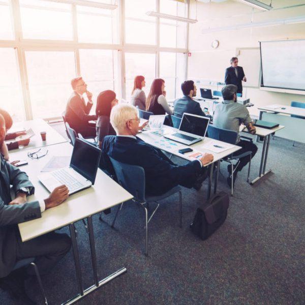 Il Rapporto Ocse 2018 sui Fondi Interprofessionali in Italia: la buona formazione di Fon.Coop
