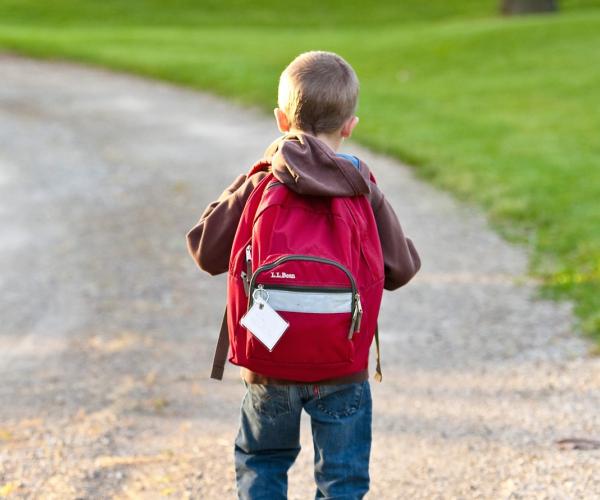 La Vallata del Tramazzo unita contro la povertà educativa minorile