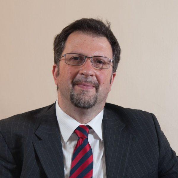 Stefano Menghinello