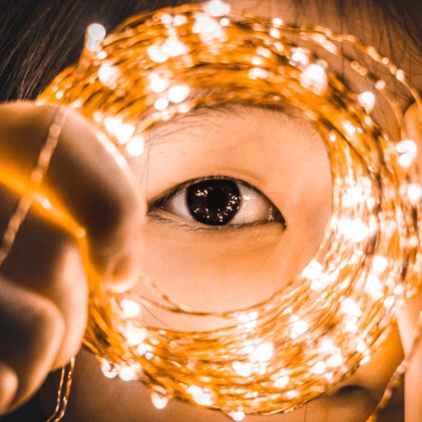 Orchestrare l'innovazione per creare valore sociale