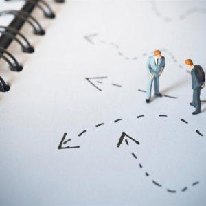 La valutazione d'impatto tra teoria e pratica
