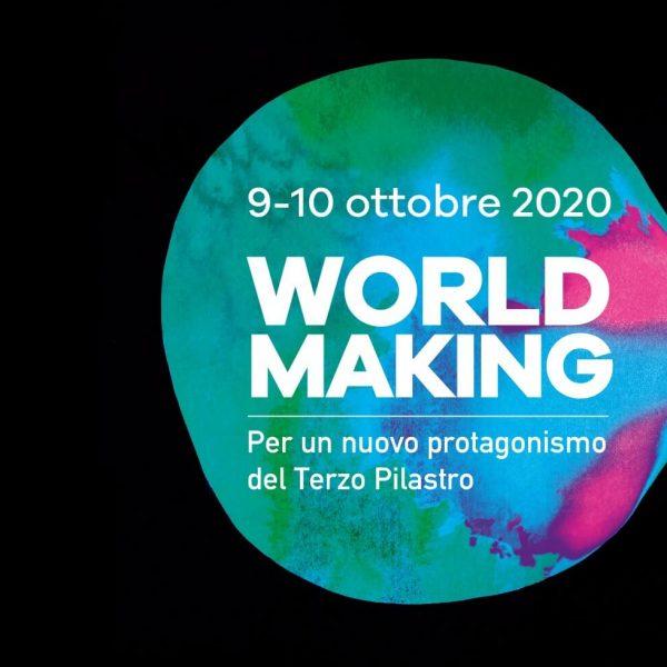 Le Giornate di Bertinoro per l'Economia Civile 2020