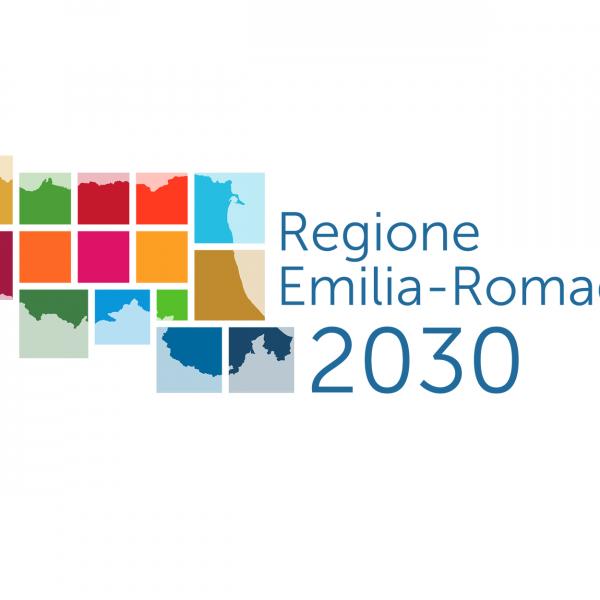 Nasce Emilia-Romagna sostenibile 2030, il coordinamento locale degli aderenti ASviS