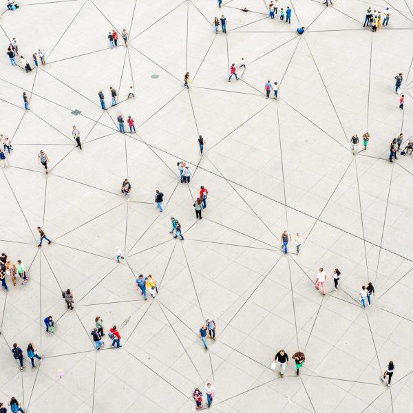 Cooperazione Sociale, il futuro è adesso