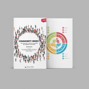 Community Index®, per misurare il valore e la qualità dei soggetti comunitari (seconda edizione)