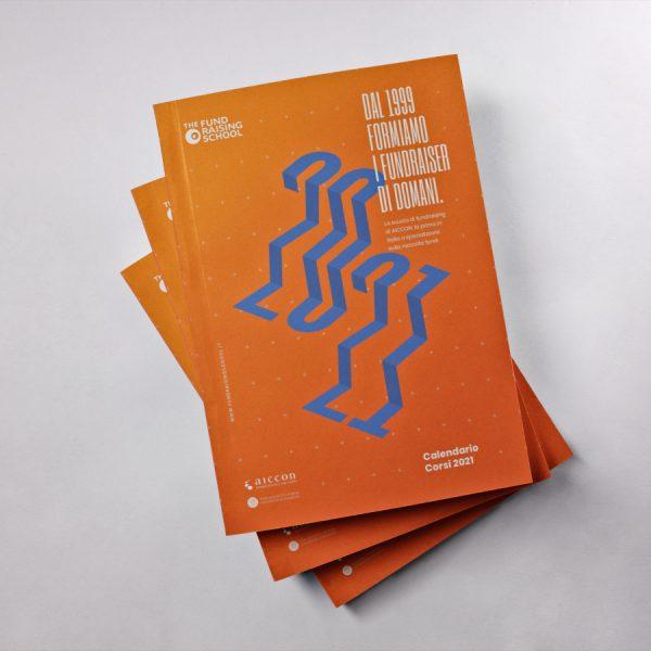 The FundRaising School: online il catalogo corsi 2021